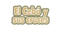 marca-cebu-cruces
