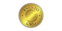 marca-evento-oro
