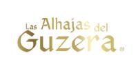 marca-las-alajas-guzera