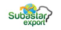 marca-subastar-export
