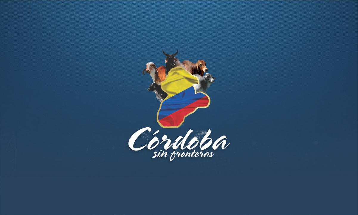 Remate Córdoba Sin Fronteras 2021