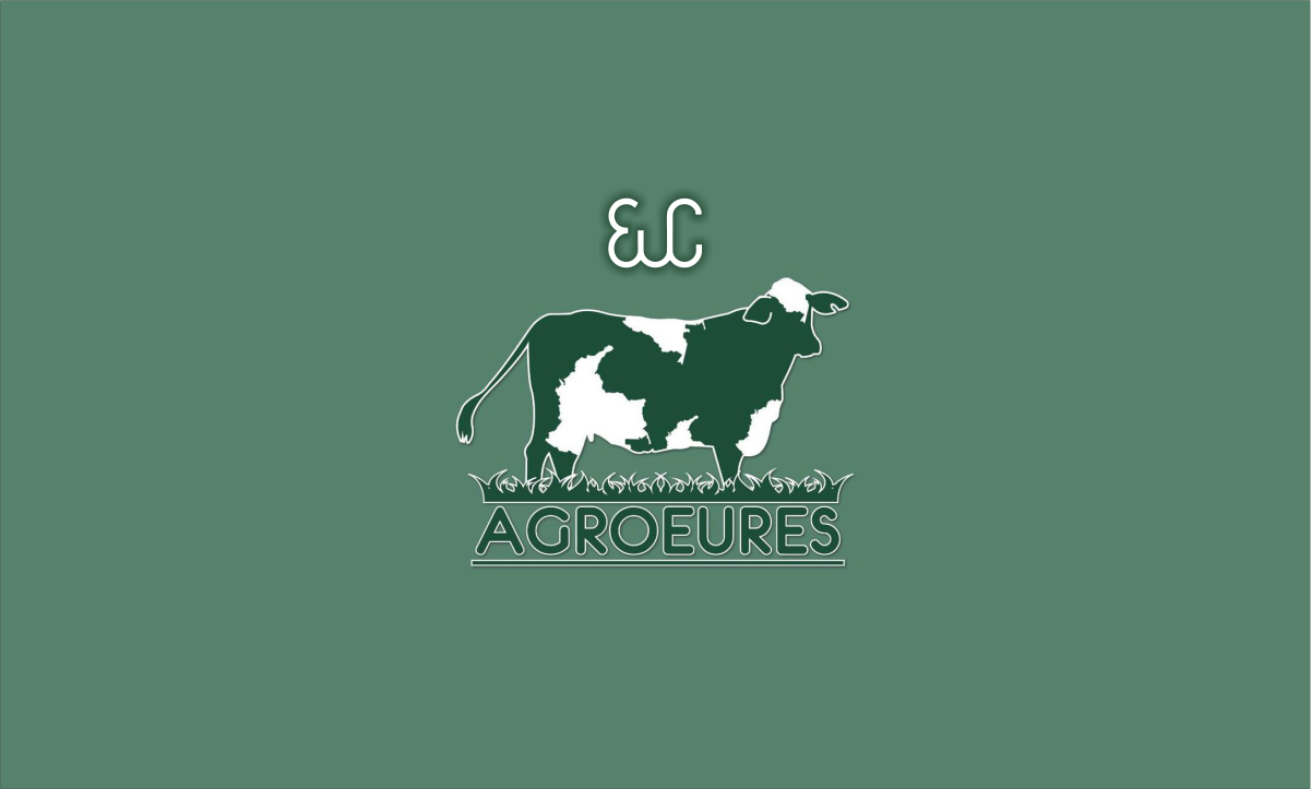 Remate Agroeures